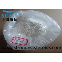 Muscle Building DECA Durabolin Steroids Masterone Drostanolone Enanthate Semi finished Liquid Recipe