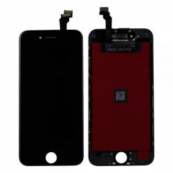 China 5.5 Inch Apple Iphone LCD Screen Digitizer Iphone 7 Plus Polarizer Supported on sale