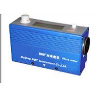 ISO2813, ASTM-D2457, DIN67530 Gloss Meter Model B60