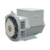 Stamford Alternator in Diesel Generators,