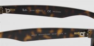Cheap Name Brand Sunglasses Myoz