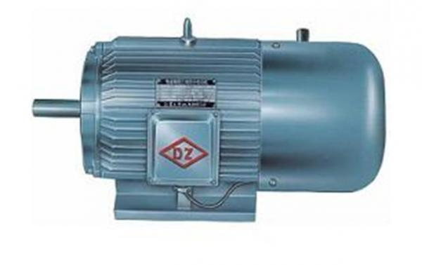 High power 1 5 kw yej90l 4 reliability electromagnetic for High power electric motors