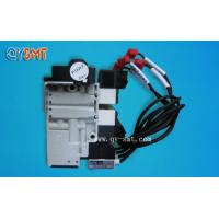 Juki smt parts 2060 Vacuum Ejetor.40001266 Model V8X AG 0.3B JU