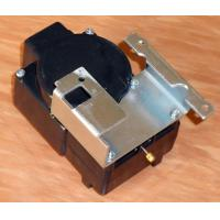 Hot sell special copper wire specification washing machine motor