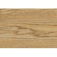 Indoor Wearable 7mm Laminate Flooring Eco-friendly Waterproof Wooden laminated floors