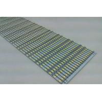 1400mm LED Street Light PCB 1.0mm Aluminum Circuit Board HASL Lead Free