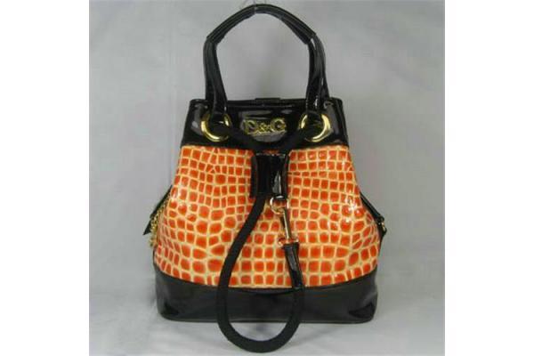 Retail and wholesale ladies handbags,replica handbags,D&G,LV,Gucci,on