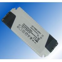 21W 700Ma Constant Current Led Driver / Led strip Power Supply 12V