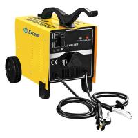 BX1-250C 250A AC ARC MMA WELDING for sale