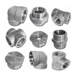 Socket weld fittings dimensions socket weld fittings for Mineral wool pipe insulation weight per foot
