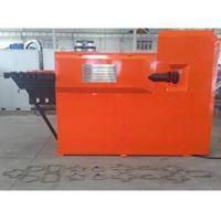 CNC Stirrup Bender Machine/bending machine