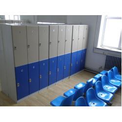 Change Room Locker Change Room Locker Manufacturers And
