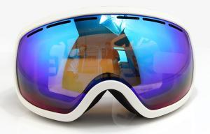 ski goggles pink  ski snowboard goggles