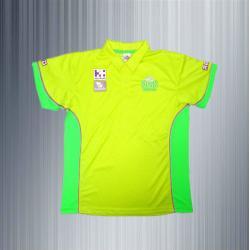 China mens summer dri-fit sports golf polo shirt custom design polo golf shirts on sale
