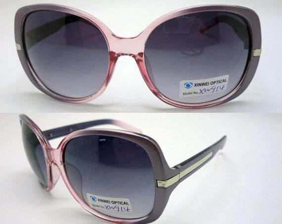 trendy glasses  fashion sunglasses