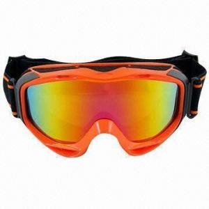 ski goggles for sale  ski goggles, ce en166