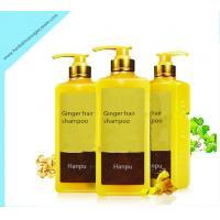 Organic Hair Care Products Anti - Hair Loss Cream Germinal Element