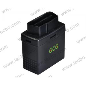 Auto Gps Tracker likewise Sport Music MP3 Sport MP3 SpeakerMPL 01A p 366 moreover 103 Realtime Tracking Spy Car Vehicle Gpsgsmgprssms Tracker System Deviceintl 3778823 in addition Spy Voice Activated Vibration Keychain Camera In Delhi India as well P Z52e6c32 101250179 Lecbo Obd Ii Vehicle Gps Tracker Tv404a. on gps tracker for car spy html