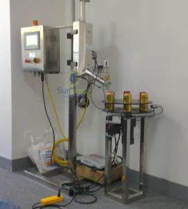 liquid nitrogen machine for sale