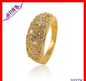 Womens Gold Wedding Band 66 Cute Gold diamond ring designs