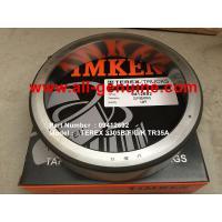 TEREX 09412692 CUP BEARING TIMEKN QUARRY  NHL DUMP TRUCK TR35 TR50 TR60 TR100 3305B 3305F 3303 3307 TR45 TR70 MT4400