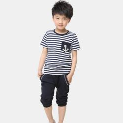 Boys Toddler Designer Clothes China free sample new design