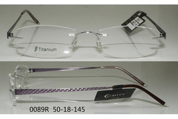 mens designer glasses  professional designer