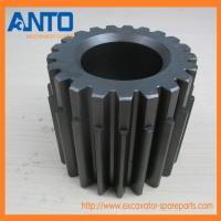 Kobelco Final Drive Gearbox Excavator Spare Parts Repairing SK350-8 Gear Sun No.2