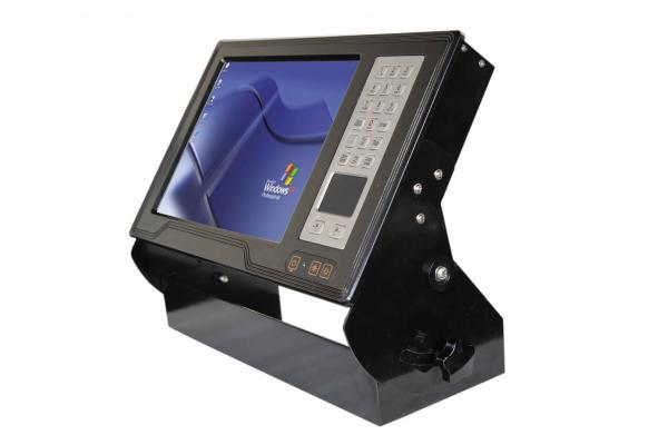 西门子工业平板电脑其工业用地的研发用途比例更高