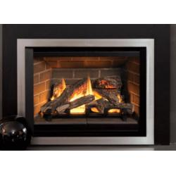 Gas Fireplace Venting Gas Fireplace Venting Manufacturers And Suppliers At