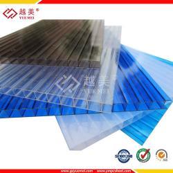 Polycarbonate Sheet Roof Polycarbonate Sheet Roof