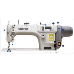 china sewing machine manufacturers