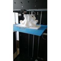 3D rapid modeling printer, large size 3D printer for prototype / architecture
