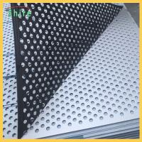 Protection Film For Aluminum Sheet Aluminum Sheet Protective Film
