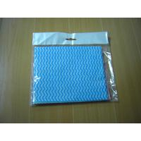 Home W Soft Disposable Hand Towels Cleaning Cloth 36*40cm or Customized