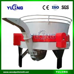 China corn stalk cutting machine rice straw cutting machine on sale