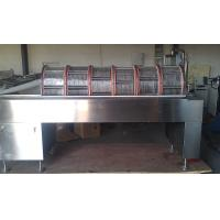Automatic Encapsulation Machine Parts Soft Capsule ( Softgel ) And Paintball Tumble dryer