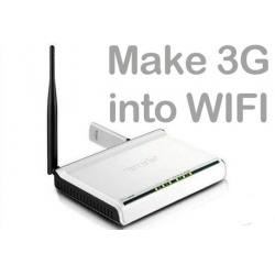 China 64MB RAM huawei hg556 wireless gateway hsdpa 3g adsl router with 4 lan port on sale