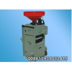 China high quality rice milling machine  008613939032415 on sale