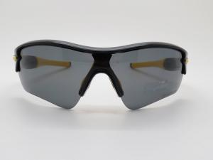 mens oakley sunglasses sale  sports oakley