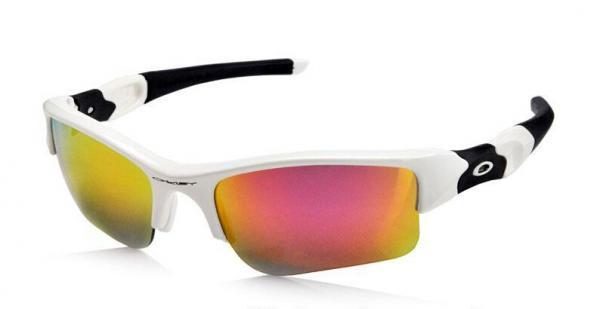 oakley golf apparel clearance  oakley fast jacket sunglasses