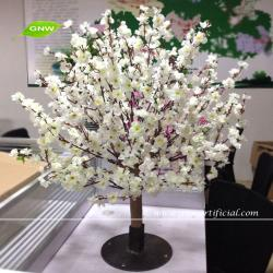 Artificial Trees Cherry Blossoms Artificial Trees Cherry
