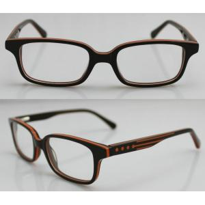 eyeglass trends  optical eyeglass