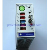 Spacelabs Medical Equipment Accessories 91496 Module for 91369 Monitor