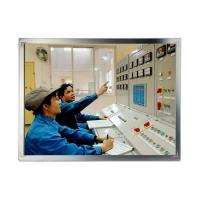 LB121S03-TL01 LG 12.1 400nit CCFL TFT LCD Panel for Laptop , Notebook