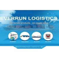 DIRECT, FAST SEA FREIGHT,  SEA SHIPPING  FROM, SHANGHAI, CHINA TO  Felixstowe UK. AT  COMPETITIVE RATES