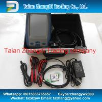 2016 Latest For Toyota IT 2 Intelligent Tester 2 Professional For TOYOTA IT2 Auto Scanner support Multi-languages
