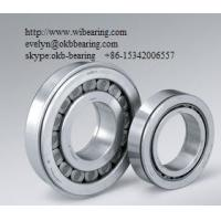 NSK NU313EC Cylindrical Roller Bearing,65x140x33,NTN NU313EC
