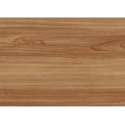 China Resilient Loose Lay Plank Flooring 4mm Luxury Patterned Vinyl Flooring on sale