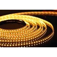 IP67 3M colour changing dimmable White Flexible 12 volt dc led strip lights outdoor